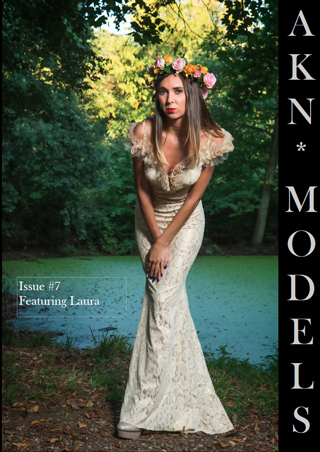 akn models-issue 07